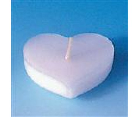 Floating Candle Mould